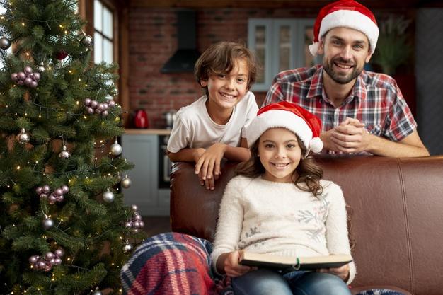 5 Consejos para regalos de Navidad