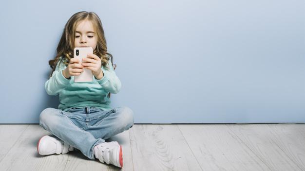 Smartphone, educando para un uso responsable