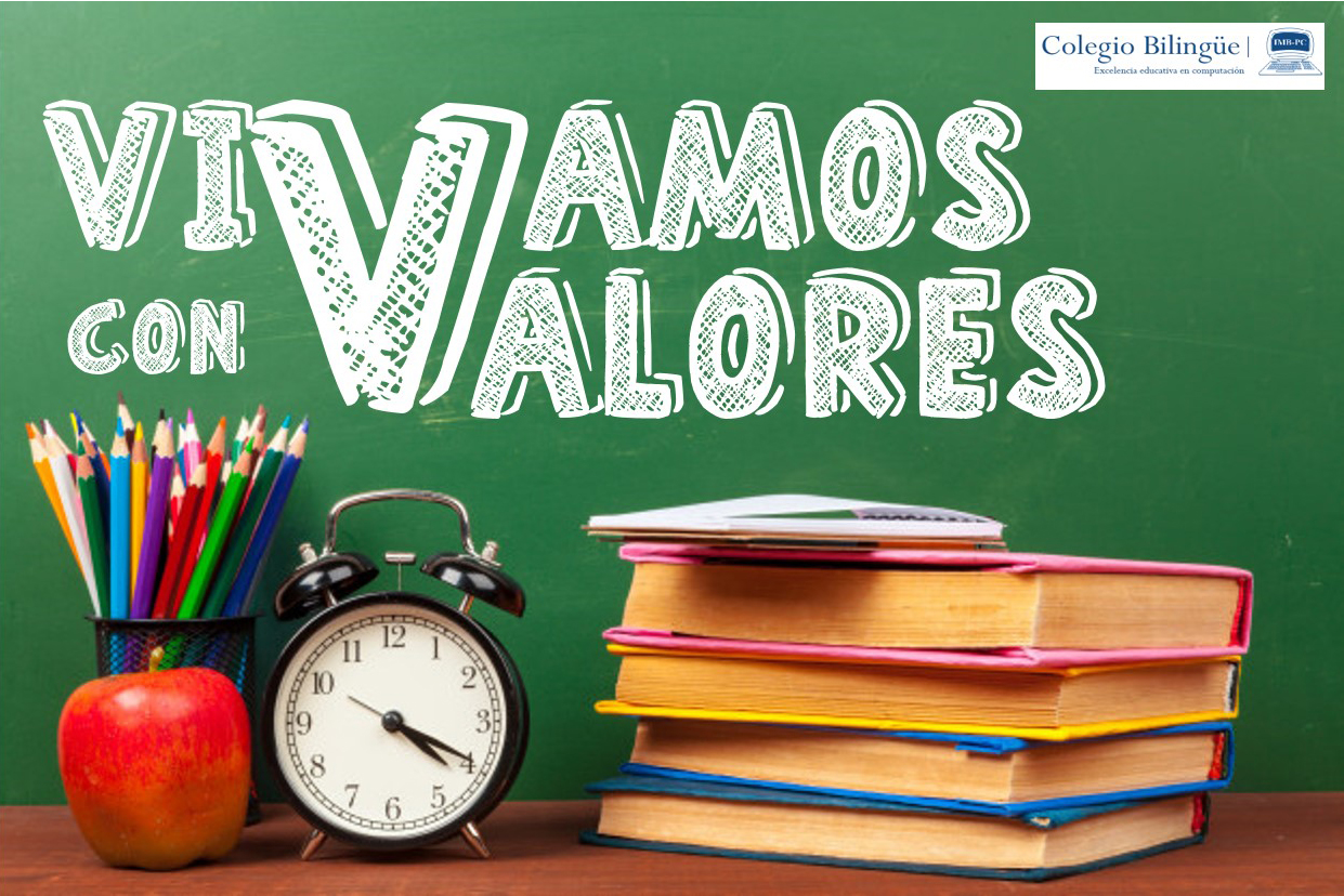 valores - IMB-PC Consejos