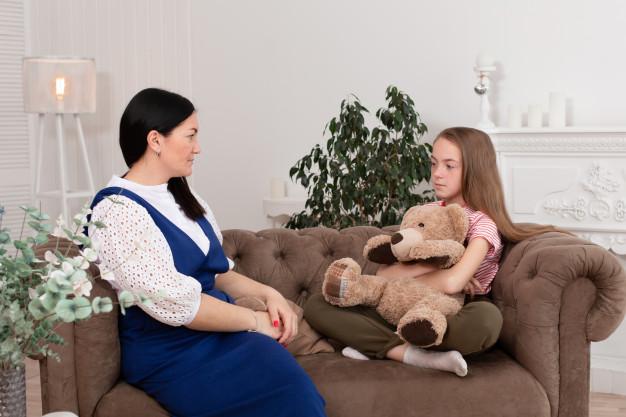 ¿Conoces la agenda interior de tu hijo?