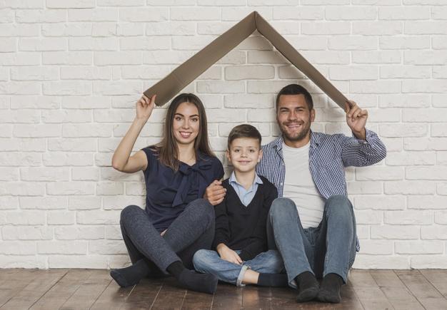 IMB-PC Consejos - Cuidado y protección niños hogar