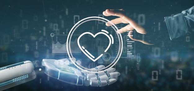 Hacia el humanismo tecnológico